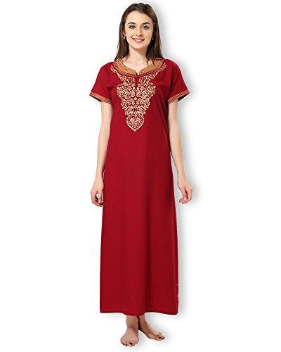 AV2-Women-Cotton-Embroidered-Nighty