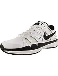 cheap for discount 6ee81 07469 NIKE Air Vapor Advantage Leather, Chaussures de Tennis Homme