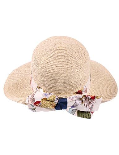 Casquette de plage d'été Casquette de soleil d'extérieur Casquette d'écoute solaire extérieure ( Couleur : 2 ) 2