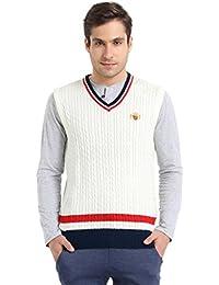 Proline Men's Sweater