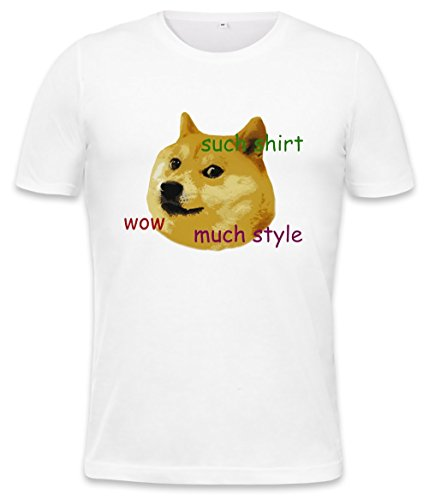 doge-such-style-mens-t-shirt-medium