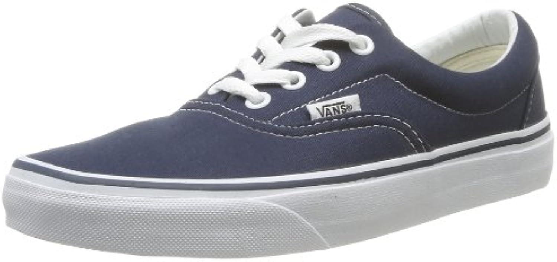 Vans Era Classic Canvas, scarpe da ginnastica a Collo Basso Basso Basso Unisex - Adulto | Essere Nuovo Nel Design  fc7e14