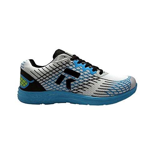 ROX Zapatillas R Lexic, Chaussures de Fitness Mixte Adulte Bleu (blue)