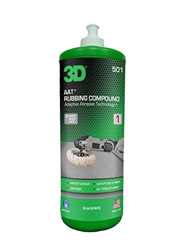 3d-da-aat-rubbing-compound-adaptive-abrasive-technology-9072-gram