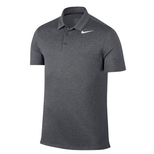 Nike grau
