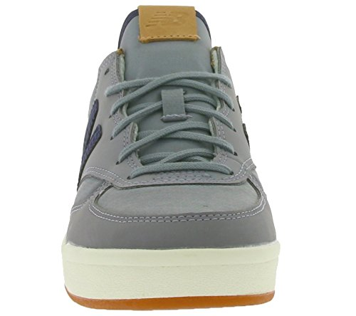 New Balance 300 Schuhe Damen Sneaker Turnschuhe Grau WRT300CT Grau
