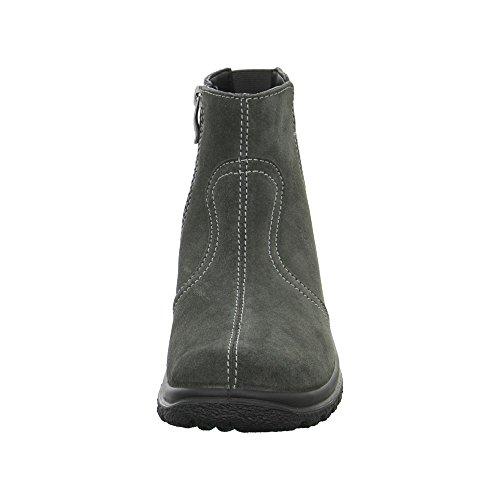 ara 12-49330-68, Stivali donna Grigio (grigio)