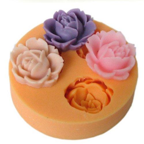 livraison-gratuite-7-12-jours-rose-silicone-fondant-moule-cake-decorer-moisissure-gumpaste-sugarpast