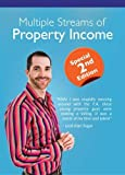 Multiple Streams of Property Income [Second Edition] Paperback - 1 September 2016
