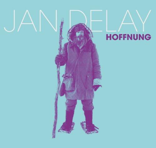 Hoffnung (Single Version)