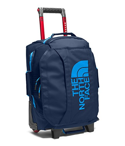 the-north-face-rolling-thunder-19-maleta-33-litros-azul-urban-navy-hyper-blue