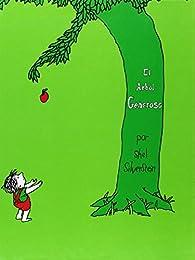 El Arbol Generoso par Shel Silverstein