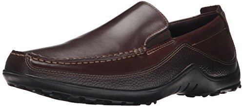 cole-haan-tucker-venetian-slip-on-loafer