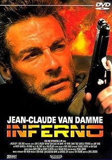 Jean-Claude Van Damme - Inferno (Uncut)