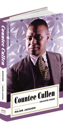 countee-cullen-collected-poems-american-poets-project-32