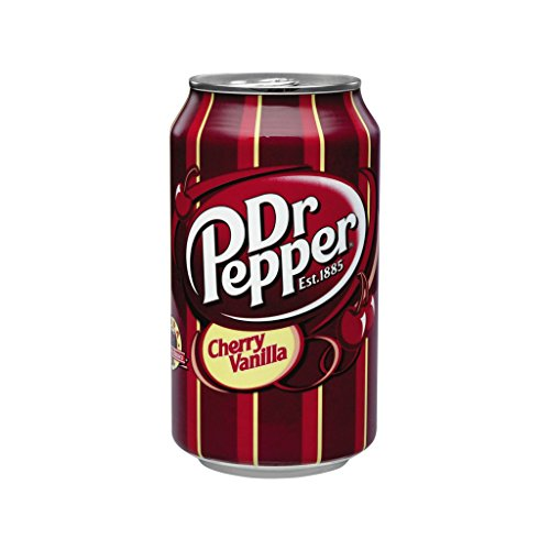 dr-pepper-cherry-vanilla-24er-dosen