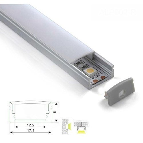 kingled-profilo-in-alluminio-da-1mt-modello-cc-32-per-strip-led-con-cover-opaca-in-plexiglass-tappi-