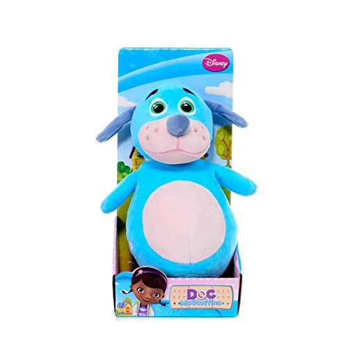 doc-mcstuffins-254-cm-boxed-plush-boppy-il-cane