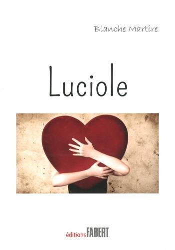 Luciole par (Poche - Oct 19, 2017)