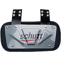 Schutt Varsity Back Plate