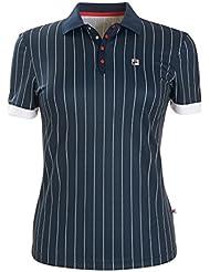2fbc4f9b2e0 Amazon.fr   Shop Tennis - Vêtements   Tennis   Sports et Loisirs