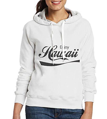 OTW Mens Crewneck Floral Printing Knitted Full-Zip Slim Long Sleeve Cardigan Sweater