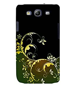 printtech Superfast Car Back Case Cover for Samsung Galaxy S3::Samsung Galaxy S3 i9300