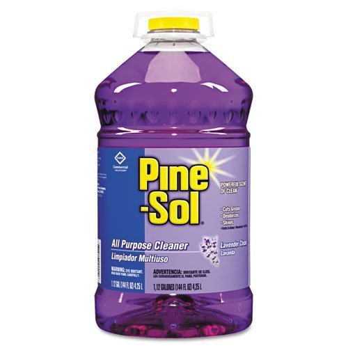 clo97301ea-pine-sol-all-purpose-cleaner-by-pine-sol