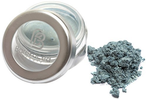 barefaced-beauty-natural-mineral-eye-shadow-15-g-blue-moonstone-by-barefaced-beauty