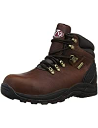 b28689474ff Amazon.co.uk  V12 - Work   Utility Footwear   Men s Shoes  Shoes   Bags