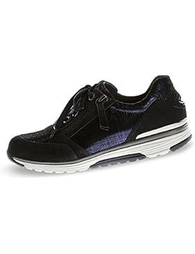 Gabor 76.973-26, Sneaker donna