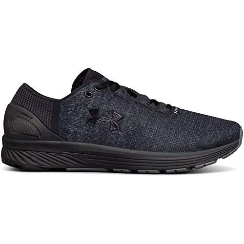 Under Armour Charged Bandit 3 Zapatillas para Correr - 42.5