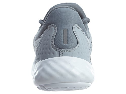Nike 855810-002, Scarpe da Trail Running Donna Grigio