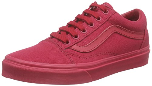 vans-v4ojaef-u-old-skool-crimson-rouge-crimson-eu-40