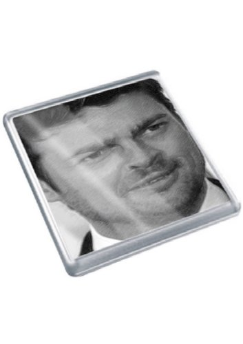 karl-urban-original-art-coaster-js001