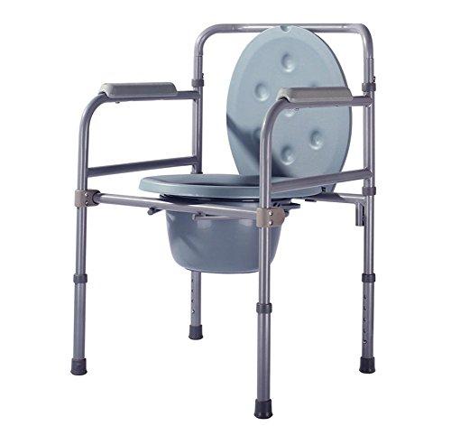 myt-semplice-toilet-seat-sedia-anziani-donne-incinte-handicappati-bagno-toilet-seat-sedia-in-acciaio