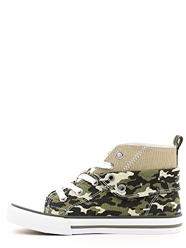 Chicco , Mädchen Sneaker ND