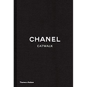 Chanel : The Karl Lagerfeld collections