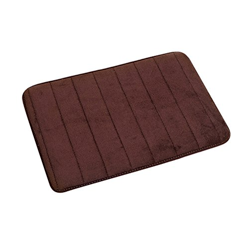 ericoy-badematte-40x-60-cm-memory-foam-badteppich-mit-weicher-coral-fleece-oberflche-und-rutschfeste