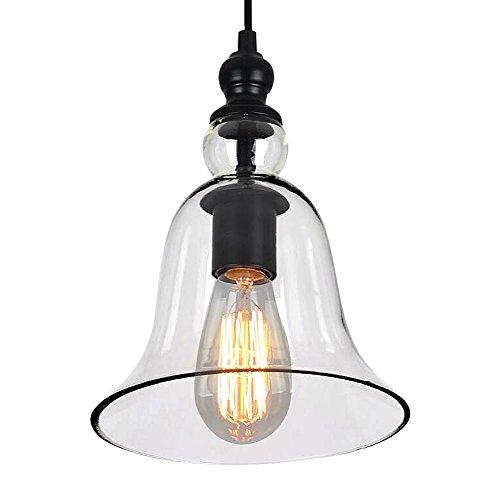 (gzq Deckenleuchte aufgehoben Unterputz Kristall Decke Lampe für Flur, Büro, Büro, Esszimmer, Schlafzimmer, Wohnzimmer, Kaffee, Bar, Restaurant)