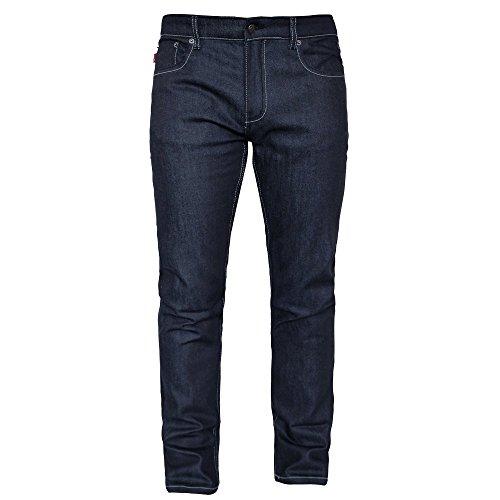 """Merc """"Ashville"""" Jeans (dark navy) Blau"""