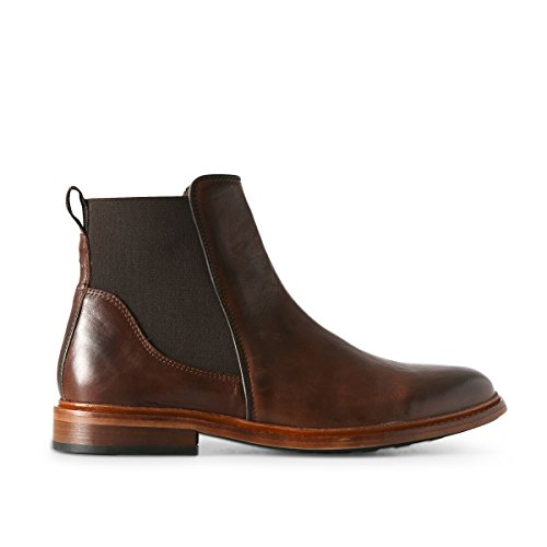 Shoe the Bear Wyatt L, Bottes Chelsea Homme
