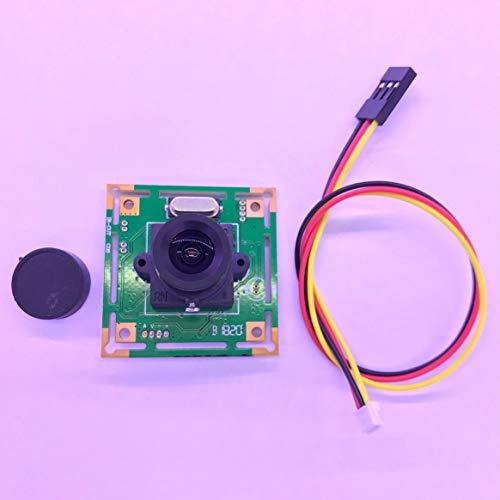 Facile-da-usare-Facile-da-installare-Obiettivo-HD-700TVL-da-36-mm-Mini-Fotocamera-PAL-da-scheda-video-di-sicurezza-mini-58G-12G-24G-CMOS