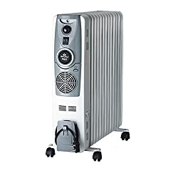 Bajaj Majesty RH 13 Room Heater