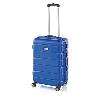John Travel 721200 2019 Maleta, 70 cm, 30 litros