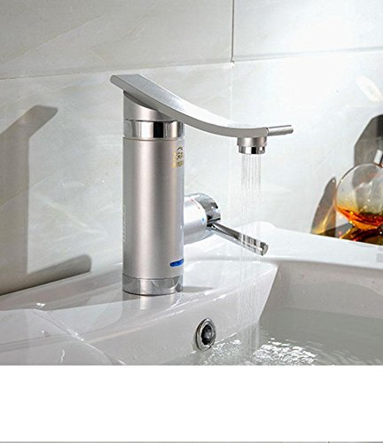electric-faucet-kitchen-bath-dual-use-shower-set-stainless-steel-heater-3s-speed-hot-rapid-heating-e