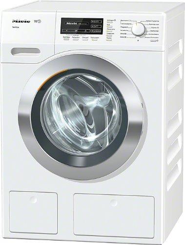 miele-wkg130wps-lave-linge-8-kg-1600-trs-min-a-blanc