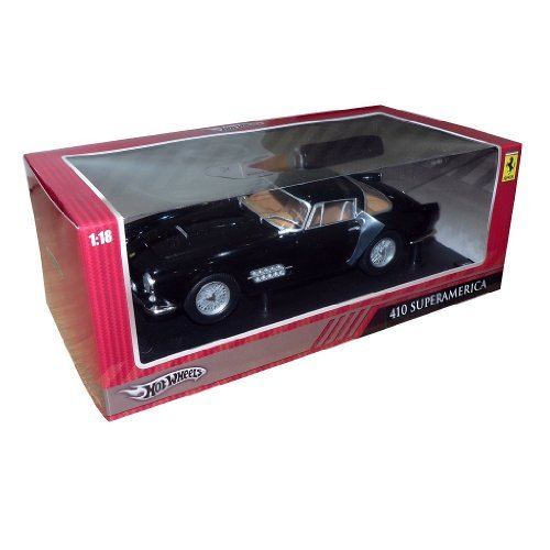 ferrari-410-superamerica-schwarz-by-hot-wheels