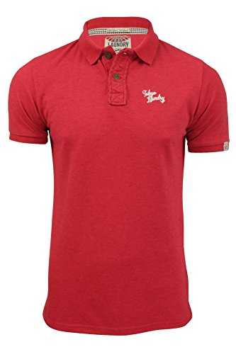 tokyo-laundry-mens-penn-state-polo-shirt-tokyo-red-marl-large