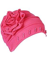 Amazon.es  Bombines - Sombreros y gorras  Ropa 20508421a50